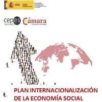 PLAN DE INTERNACIONALIZACION DE LA ECONOMIA SOCIAL