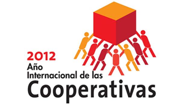 Las cooperativas celebran el Año Internacional del Cooperativismo, proclamado por la ONU
