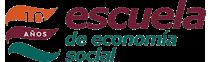 La Escuela de Economía Social publica el Estudio de la RSE en la Economía Social de Andalucía