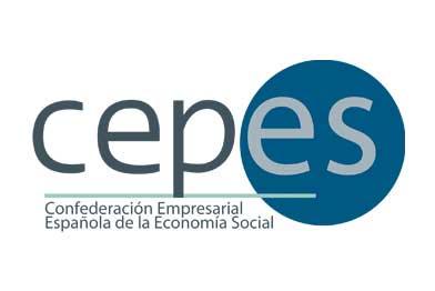 Primer Seminario de Investigación sobre impacto de la Economía Social