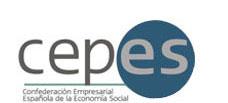 La Economía Social en los Documentos Oficiales