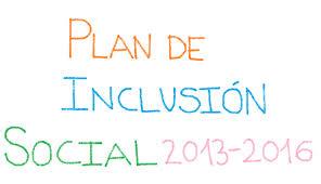 El Gobierno aprueba el Plan Nacional de Acción para la inclusión Social 2013-2016