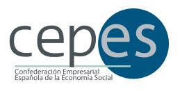CEPES apoya el papel de las Cooperativas Agroalimentarias en la distribución minorista de carburantes
