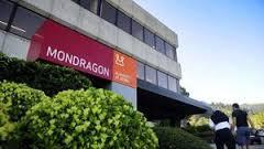 La Corporación Mondragón celebra en el Kursaal de Donostia el Congreso 2016