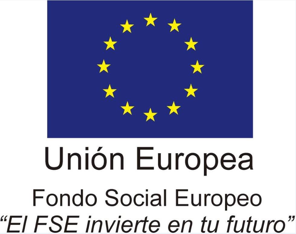 CEPES materializa su inscripción como 'organismo intermedio' del Fondo Social Europeo