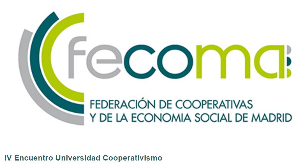 La Comunidad de Madrid destina este año cerca de 58 millones de euros para fomentar el emprendimiento y el apoyo a la economía social