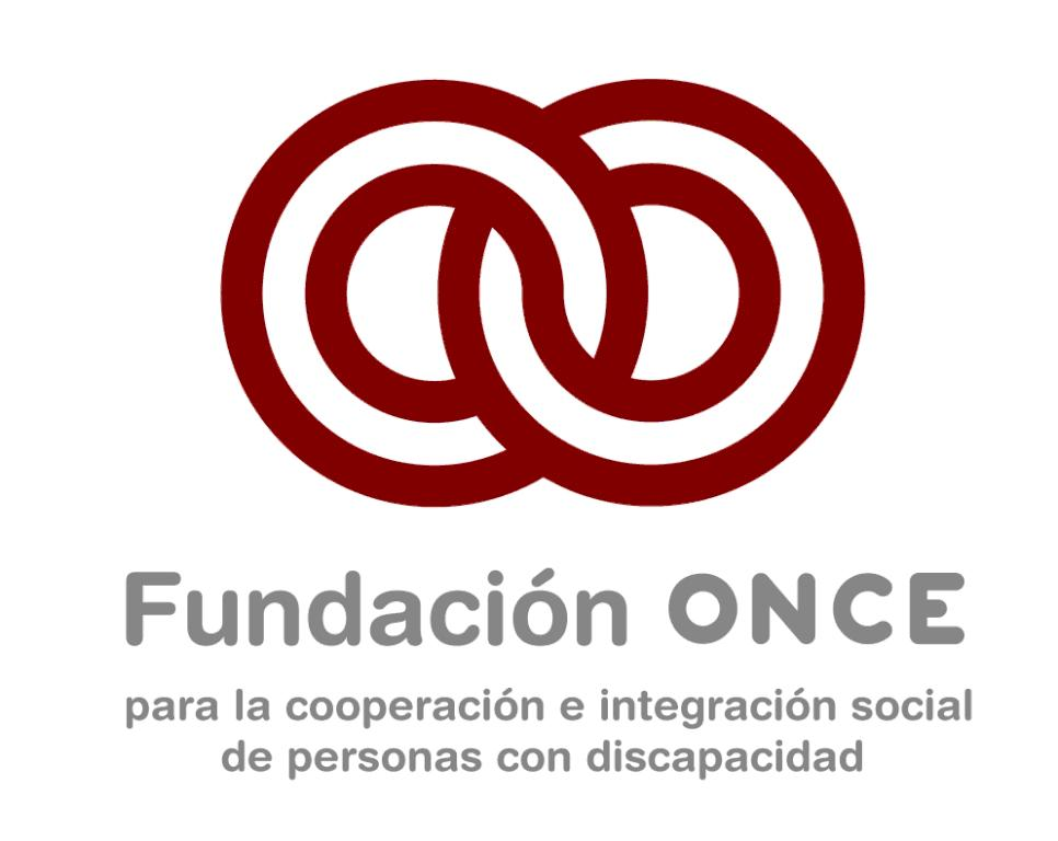 Fundación ONCE premia a los emprendedores con discapacidad