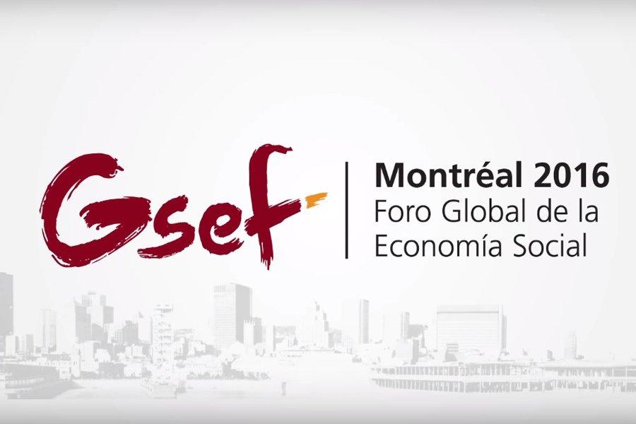 Bilbao elegida sede del Foro Global de Economía Social 2018