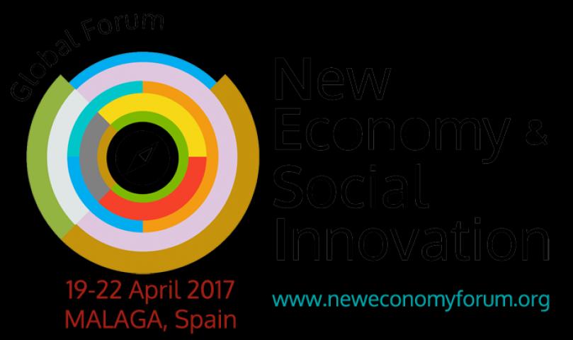 """CEPES representará a la Economía Social en el """"Foro Global sobre Nueva Economía e Innovación Social"""""""