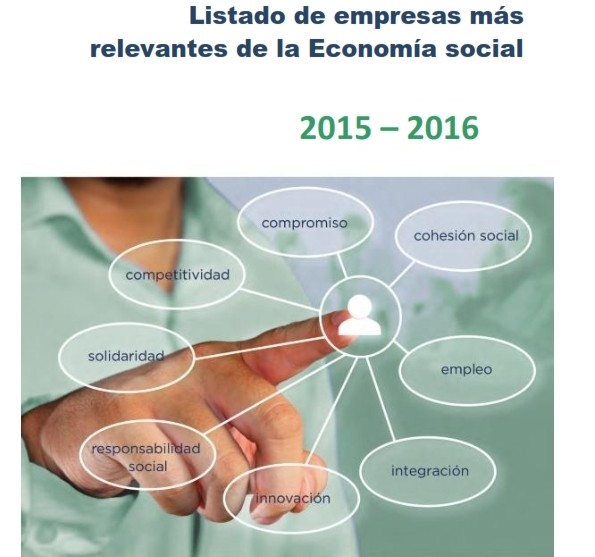 La Economía Social se reafirma como el modelo empresarial del futuro