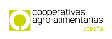 Así son las cooperativas agrarias españolas