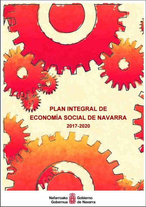 El Gobierno de Navarra aprueba el Plan de Economía Social con un presupuesto de 2,8 millones