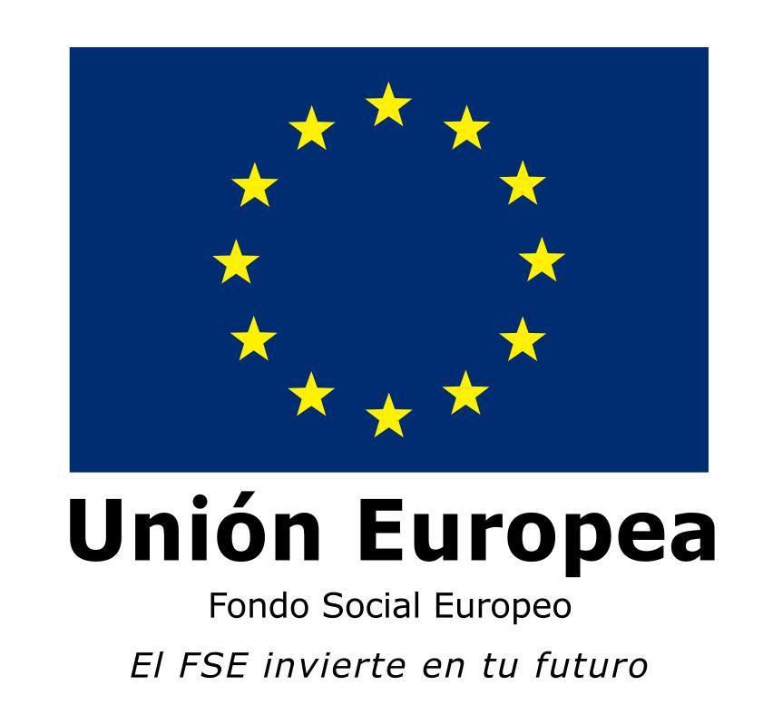 CEPES aprueba 20 proyectos cofinanciados por el Fondo Social Europeo con los que se crearán 823 empleos y 146 empresas de Economía Social