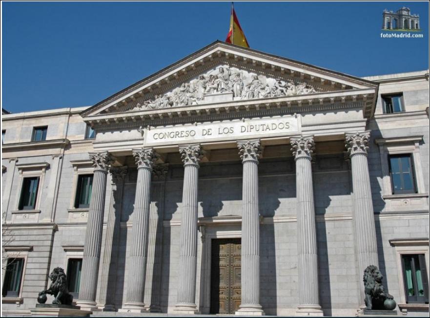 CEPES acoge con satisfacción y expectativa la nueva Ley de Contratos del Sector Público