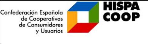 HISPACOOP en colaboración con Fundación ONCE y el CERMI lanzan el Estudio sobre los consumidores vulnerables en el sector eléctrico.