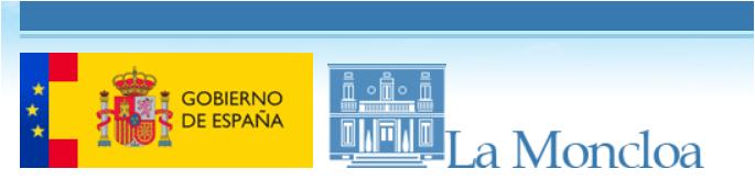 CEPES valora muy positivamente la aprobación de la Estrategia Española de Economía Social 2017-2020