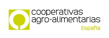 Las cooperativas agroalimentarias refuerzan su actividad para garantizar el abastecimiento de alimentos a la población
