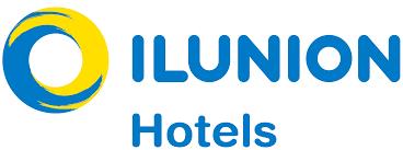ILUNION ofrece sus hoteles para acoger a enfermos leves de coronavirus