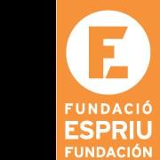 Fundación Espriú