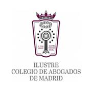 Convenio con el Ilustre Colegio de Abogados de Madrid (ICAM)