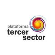 Plataforma del Tercer Sector