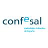 Confesal