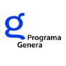 Proyecto Genera