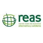 REAS - Red de Redes de Economía Alternativa y Solidaria
