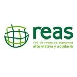 REAS - Red de Redes de Economía Alternativa y Solidaria