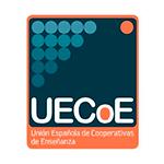 Unión Española de Cooperativas de Enseñanza - UECOE