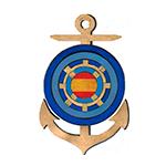 Unión Nacional de Cooperativas de Mar de España - UNACOMAR