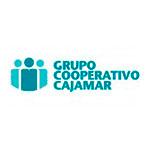 Grupo Cooperativo Cajamar