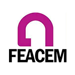 Federación Empresarial Española de Asociaciones de Centros Especiales de Empleo - FEACEM