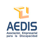 Asociación Empresarial para la Discapacidad - AEDIS