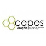 CEPES Aragón