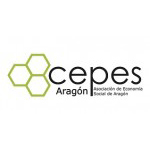 CEPES Aragón