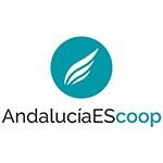 AndaluciaEScoop