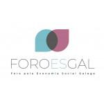 ASOCIACIÓN FORO POLA ECONOMÍA SOCIAL GALEGA (FORESGAL)