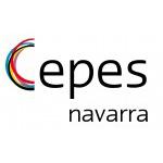 Confederación de Entidades para la Economía Social de Navarra - CEPES NAVARRA