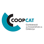 Confederació de Cooperatives de Catalunya - (CoopCat)