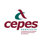 Confederación de Entidades para la Economía Social Andaluza - CEPES-ANDALUCIA