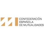 Confederación Española de Mutualidades - CEM