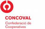Confederació de Cooperatives de la Comunitat Valenciana