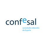 Confederación Empresarial de Sociedades Laborales de España - CONFESAL