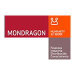 Corporación MONDRAGON