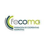 Federación de Cooperativas Madrileñas - FECOMA