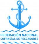 Federación Nacional de Cofradías de Pescadores (FNCP)