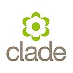 Grupo Clade