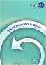 Social Eonomy in Spain 2017