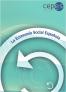 La Economía Social en España 2017